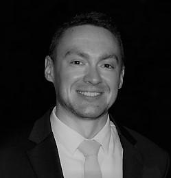 Andrew Sharrah
